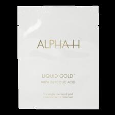Liquid Gold (1 Facial Pad)