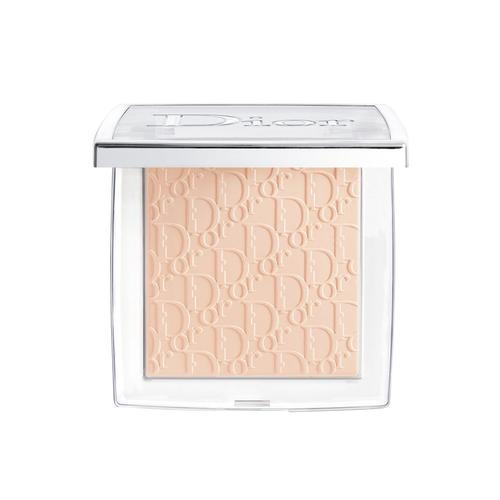 Beli DIOR Dior Backstage Face & Body Powder-No-Powder ...