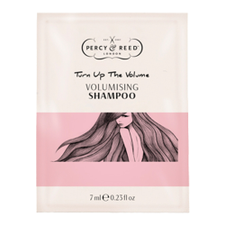 Turn Up The Volume Volumising Shampoo Sample 7ml